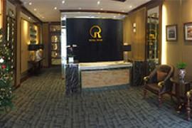ROYALHOME Việt Nam – Công ty thiết kế nội thất uy tín đã có mặt tại Hải Phòng