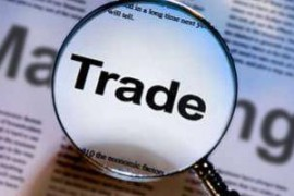 Tuyển gấp nhân viên Trade Marketing