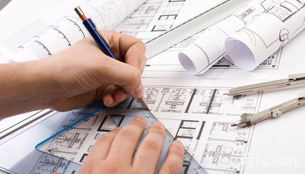 Lời khuyên từ Kiến trúc sư chuyên thiết kế nội thất