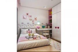 RoyalHome mang đến sức hút từ thiết kế nội thất phong cách hiện đại
